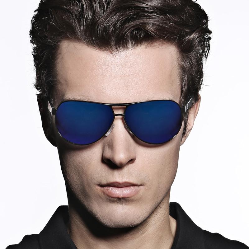 cool mens glasses  mens polarised Archives