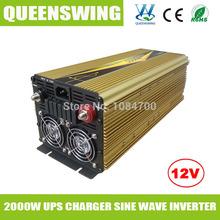 wholesale solar inverter