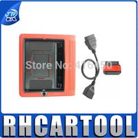 2014 100% Original  X431 IDiag Auto Diag Scanner for Ipad/Iphone ,free shipping