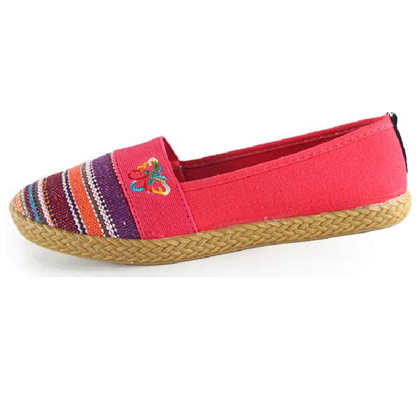 Женская обувь на плоской подошве toe shoe0279 burberry burberry тени для век eye colour silk 201 rose pink