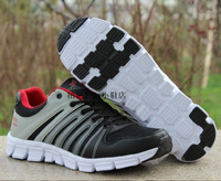 new 2014 spring men shoes running sneakers Plus size light breathable gauze  casual  Large men's 45 46 47 48 sport 11 12 13 14