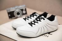 New Arrive Brand Name Women Shoes Max Lightweight Running Shoes Women's Run Sport Shoes HS-4-26-2