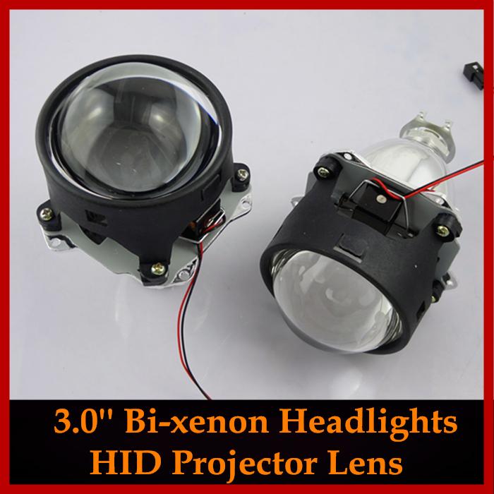 Источник света для авто Sinolyn LHD/RHD 3.0 WST H1 H4 H7 видеорегистратор f880 lhd в самаре