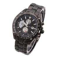 CURREN 8083 Luxury hours Men Sports Watch Date Full Steel Quartz Watches Cheap Casual watch Fashion Wristwatch 2014