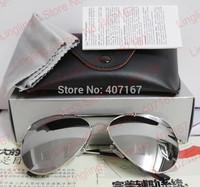 10pcs/lot new arrival sun glasses General star style large brand sunglass not polarized trend eyewear 3029 for men women