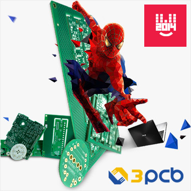 PCB prototypes is Quick turn, fast, and rapid PCBs ,Production PCBs.Printed Circuit Board Manufacturer, Multilayer PCBs.(China (Mainland))