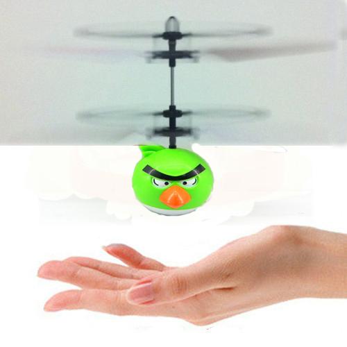 Bambini vendita giocattoli tradizionali per i bambini regalo/rc elicottero/dei bambini regali aeromobili telecomando, magia ufo spedizione gratuita