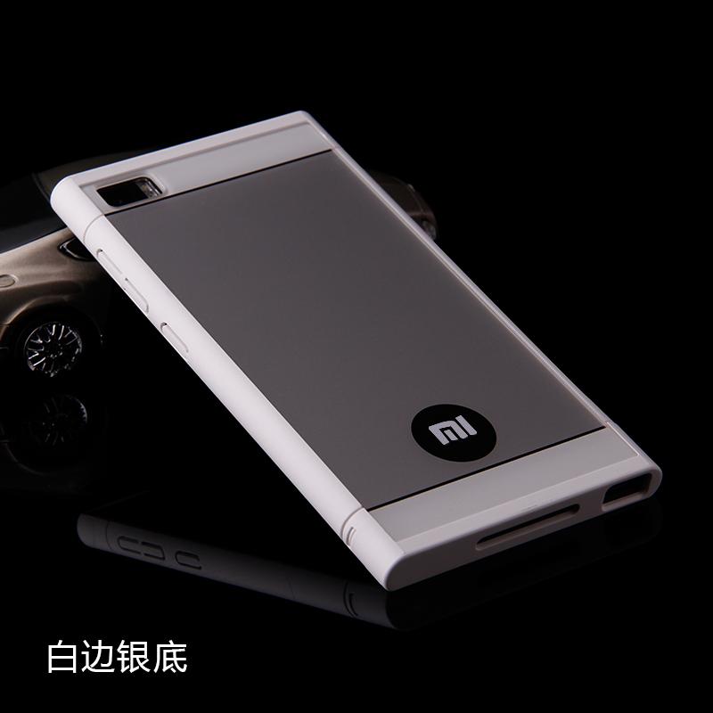 все цены на Чехол для для мобильных телефонов OEM 3 1 Mi3 Xiaomi Xiaomi Mi3 Xiaomi 3 3 + онлайн