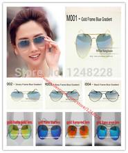 wholesale sun glasses women