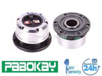 4X4 parts for MITSUBISHI Pajero Triton L200 4x4 Montero HYUNDAI Galloper all 91 Dodge D-50 locking hubs B012 AVM 443 AVM443