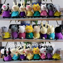 wholesale elephant cotton