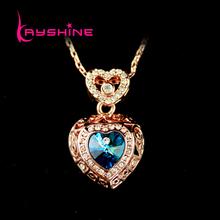 wholesale design jewelry