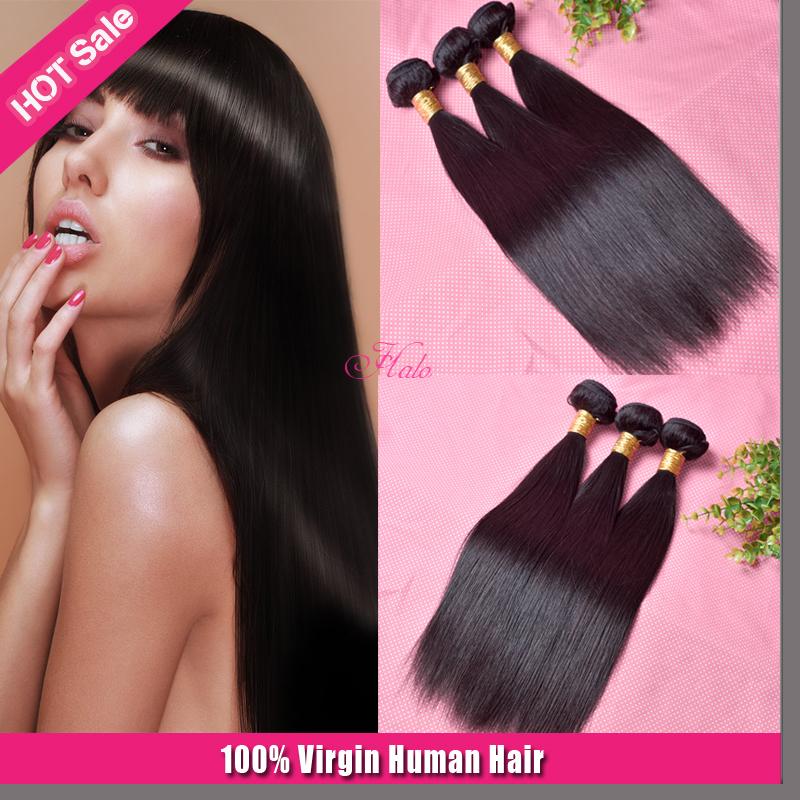 Peruvian Remy Hair Uk 94