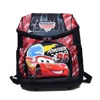 New 2014 children orthopedic books/school bag rucksack backpack with hard back for school boys girls nylon children backpacks