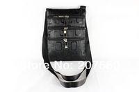 Free shipping!Fashion classic men's messenger bags, man single shoulder bag, mini inclined shoulder bag,  business bag, 315-S