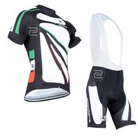 New 2014 Cycling jersey Cycling Wear Short jersey BIB Shorts Bicycle Bike Jersey Cycling Clothing-m09