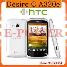 popular htc desire white
