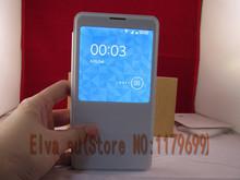 popular new qwerty phone