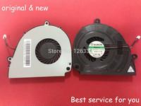 new for Acer Aspire 5750 5755 5350 5750G 5755G P5WS0 P5WEO V3-571G V3-571 E1-531G E1-531 E1-571 fan P/N:MF60090V1-C190-G99 3PINS