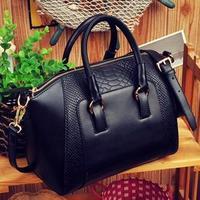 desigual designer women messenger bags women handbags women bags famous brands high quality bolsas femininas 2014 bolsos mujer