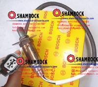 Legacy/Impreza/ Forester 2.0L rear Oxygen Sensor 22690-AA831/22690AA831/22690-AA970/ 22690AA970 100% brand new oiginal nozzle