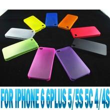 wholesale iphone black