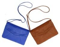 New 2014 C&a Envelope Bag Women Messenger Bags Women Handbag Cltch Bag Shoulder Bag Fashion Women Leather Handbags Desigual