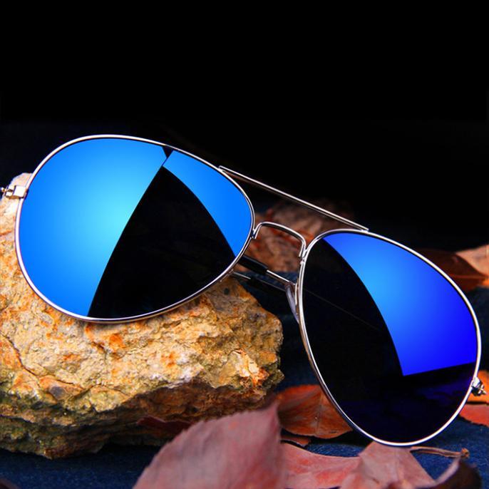 2014 Colors Unisex Fashion Vintage Polarized Lenses Sunglass UV Protection Optical Fashion SunGlasses Promotional discounts(China (Mainland))
