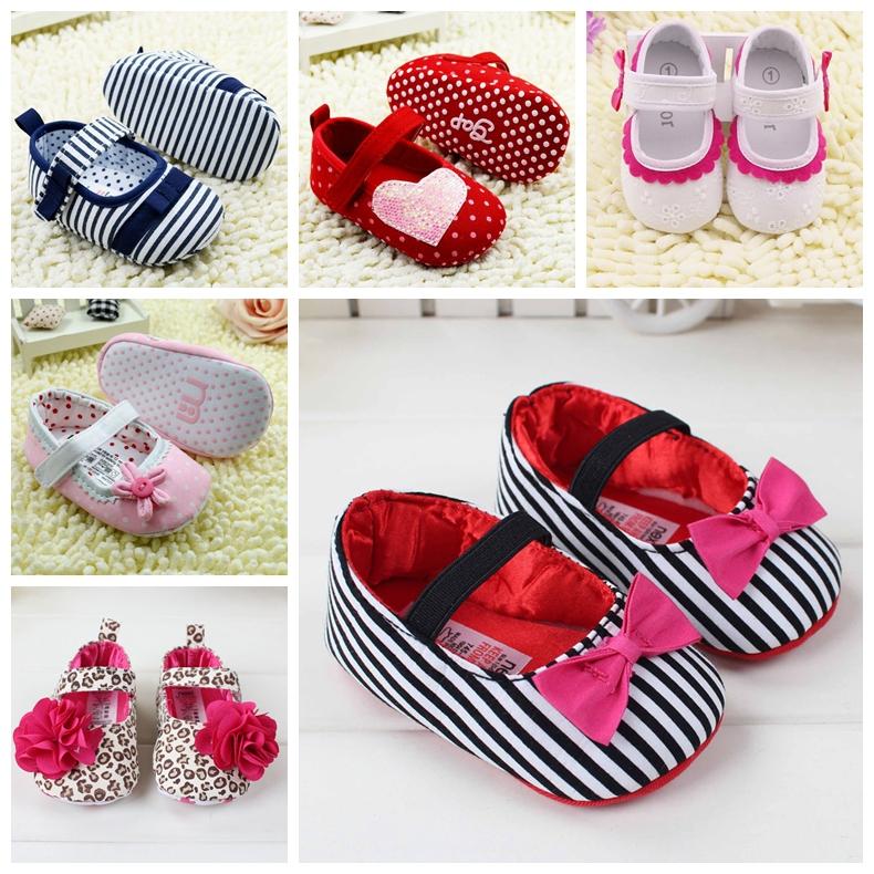 L'arrivée de nouveaux chaussures de bébé d'été bébé bebe filles mary jane chaussures à semelle souple marque filles. pricness vieillesseamo 0-1 marcheurs r378 première année