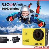 7 inch Talk 7x / Cube U51GT C4 Quad Core / U51GTS Talk 7XS Dual core Android 4.2 1G 8G GPS BT FM Dual camera 3G Tablet PC