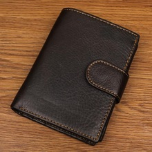 leather wallets for men promotion