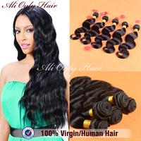 Cheap Malaysian Virgin Hair Body Wave 3Pcs,6A Malaysian Body Wave Natural Black Hair 8-30 Inch,Tangle Free Human Hair Extensions