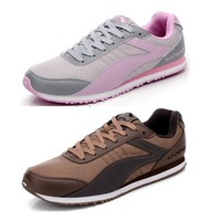 2014 - men's  women's  Favorite  sport shoes ,  running shoes , women breathable shoes  ,casual shoes