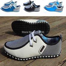 men sneakers canvas shoes fashion casual men shoes ultra-light sport shoes Warm men's shoes Men's Fashion Sneakers(China (Mainland))