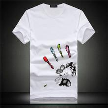 hot t shirt price
