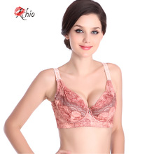 wholesale 38d bra