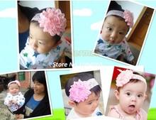 popular child hair accessories