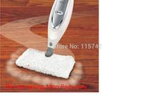 microfiber mop promotion