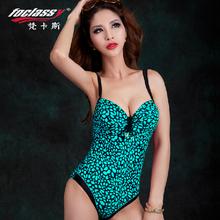 wholesale swimsuit one piece