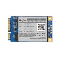 Kingfast F8M 256GB mSATA SSD For Acer HP DELL  Lenovo Y460 E220S intel samsung Gigabyte Thinkpad Laptop Mini PC Tablet PC