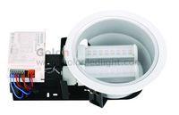 LED PL light G24 G23-2,E27 E26 base, /9W/7W/5W option, Isolated driver 50pcs/lot, CE RoHS, Fedex/DHL free G24 LED light