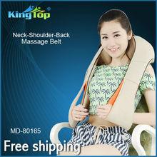 wholesale shiatsu massager