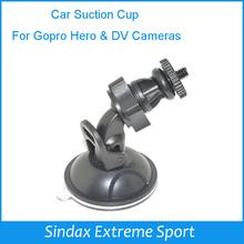camera stand reviews