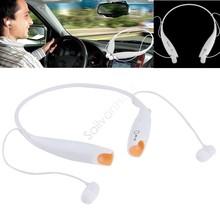 cheap headphone headset