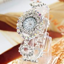 wholesale diamond watch