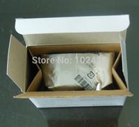 New Original QY6-0078 Printhead For CANON PIXMA MP990 MP996 MG6120 MG6220 MG6150 MG8120 MG8150 Printer