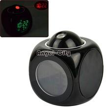 alarm clock price