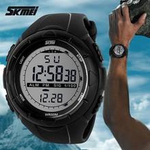wholesale waterproof watch