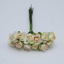 wholesale artificial rose
