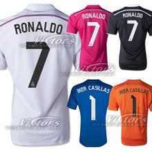 popular us soccer shirt